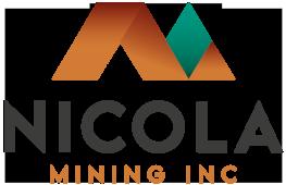 Nicola Mining Inc